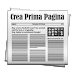 Download Crea Prima Pagina 2.6 APK