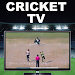 Download Cricket TV Live 1.0 APK