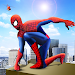 Download Crime Fighter Action Hero 1.1 APK