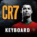 Download Cristiano Ronaldo Keyboard 3.4.4 APK