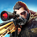 Download Critical Strike: Dead or Survival 2.1.0 APK