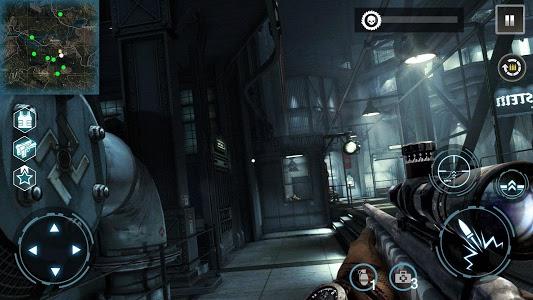 Download Critical Strike: Dead or Survival 2.1.0 APK