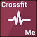 Download CrossfitMe Free 1.0 APK