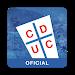 Download Cruzados App 1.6.5 APK