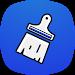 Download Crystal Clean 1.0.5 APK