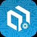 Download Cubeacon Reader Tools 1.5.1 APK