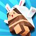 Download Cubie Adventure 1.0.26 APK