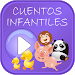 Download Cuentos infantiles videos 5.0 APK