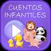Download Cuentos infantiles videos 5.0 APK