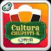 Download Cultura Chupística 3.1 APK