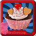 Download Cupcake - cake maker 1.0.2 APK