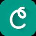 Download Curofy - Discuss Medical Cases 2.8.13 APK