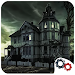 Download Cursed Old House: Olivia 1.9.0 APK