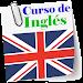 Download Curso de Inglés 2.1 APK