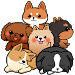 Download Cute Dog's Life 1.8.10 APK