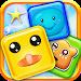 Download Cute Line 1.2.065 APK