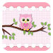 Download Cute Owls for Samsung/Huawei 1.1.18 APK