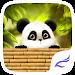 Download Cute Panda Theme 1.1.6 APK