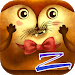 Download Cute Pet ZERO Launcher 1.186.1.104 APK