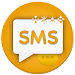 Download Cute SMS 1.01 APK
