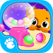 Download Cute & Tiny Gifts - Surprise Toys for Baby Pets 1.0.17 APK