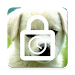 Download Cute puppy screen lock - time password 1.0.1 APK