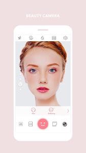 Download Cymera Camera - Collage, Selfie Camera, Pic Editor 3.4.5 APK