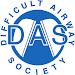 Download DAS App 3.0.3 APK
