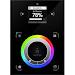 Download DE-3 Scene Launcher 1.0 APK