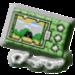 Download DGMonsters 5.4 APK