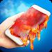 Download DIY Slime Lava 3D Simulator 1.0 APK