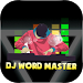 Download DJ Word Master 1.0.5 APK