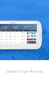 Download DJI GO--For products before P4 3.1.43 APK
