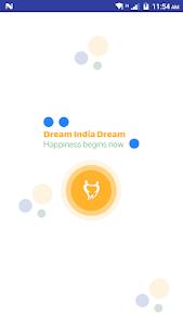 Download DREAM INDIA DREAM 2.3 APK