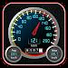 Download DS Speedometer & Odometer 6.94 APK
