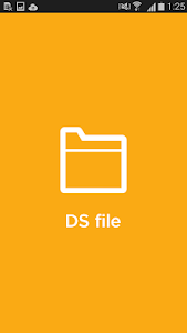 Download DS file 4.11.1 APK