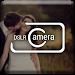 Download DSLR Camera-Blur Effect 2.2 APK