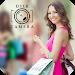 Download DSLR Camera Effect 1.13 APK