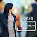 Download DSLR Camera : Photo Editor 2.0.0 APK