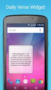 Download Daily Bible 7.3.15 APK