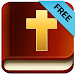 Download Daily Bible 7.3.15 APK