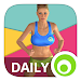 Download Daily Cardio Fitness Workouts 1.1.11 APK