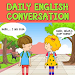 Download Daily English Conversation 6.0 APK