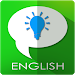 Download Speak English Fluently 5.8 APK