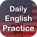 Download Daily English Practice 32.8.0 APK