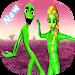 Download Dame Tu Cosita - Funny Alien Dance V1.1.2 APK