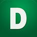 Download Dân Trí 3.10 APK