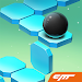 Download Dancing Ball World : Music Tap 1.0.6 APK