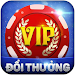 Download Danh bai doi thuong 1.0.0 APK