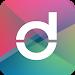 Download Dash Singapore 3.4 APK